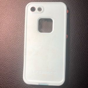 LifeProof Phone Cases for Women  608d6f71fd